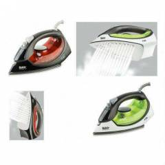 Fakir eye 2600 watt buharl� �t�