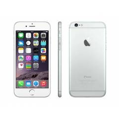 APPLE IPHONE 6 16 GB SILVER (G�M��) MG482TU/A
