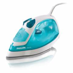 Philips GC2907/20 SteamGlide Buharl� �t�