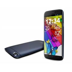 General mobile D�scovery 4,7'' Ips 8 Mp 16 Gb Si