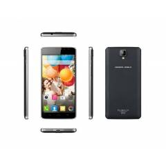 General mobile D�scovery 2 5'' Ips 13 Mp 16 Gb S