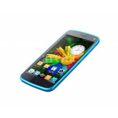 General mobile Mobile Discovery Blue 16 Gb Cep T
