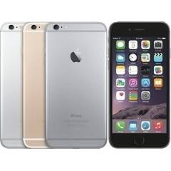 Apple iPhone 6 PLUS 16 GB GOLD Ak�ll� Telefon