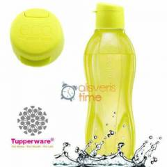 TUPPERWARE EKO ���E 750 ml (Spor Kapak-Sar�)