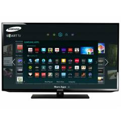 "Samsung 40H5303 40""(102cm) WIFI SMART LED TV"