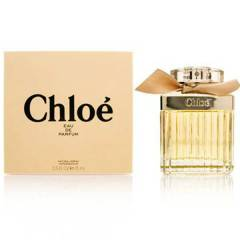 CHLOE SIGNATURE 75 ML EDP BAYAN PARF�M