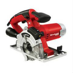 Einhell TE-XC 110 �ok Ama�l� Daire Testere