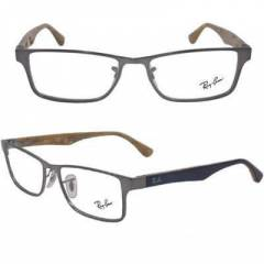 Ray-Ban 6238-2553-5517Orjinal Optik G�zl�k