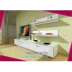 DECORAKT�V EKO TV �N�TES� +2 RAF HED�YEL�
