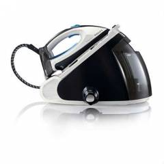 Philips GC9245/02 Buhar Kazanl� �t�