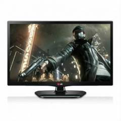 LG 22MT45D Full HD Led LCD&MON�T�R TV