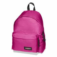 Eastpak S�rt �antas� Pembe Padded S�rt �anta