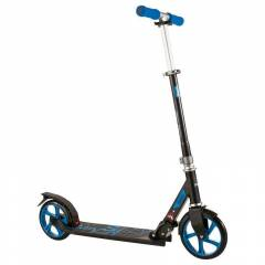 OXELO YET��K�N SCOOTER