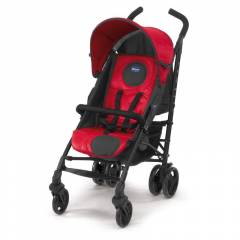 Chicco Lite Way Baston Puset