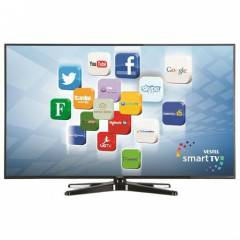 VESTEL 32PH8075 3D Smart UyduAl�c�l� LED+4ad G�z