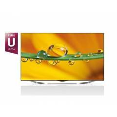 LG 49UB850V 4K UHD UYDU ALICILI 3D SMART LED TV