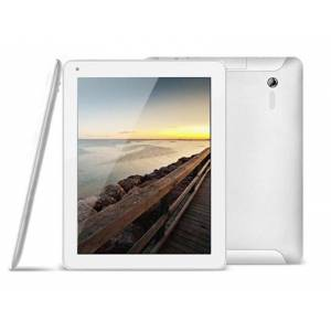 9.7'' TABLET PC RET�NA EKRAN ANDROID 4.2 HD