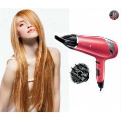 Remington Stylist Sa� Kurutma Makinas�, D3710
