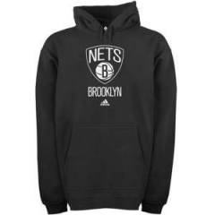 BROOKLYN NETS NEW SERIES