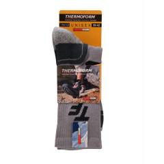 Thermoform Running �orap �CRETS�Z KARGO