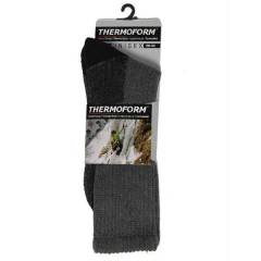 Thermoform Trekking �orap Termal �orap