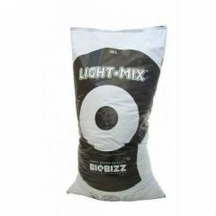 BIOBIZZ TOPRAK LIGHT MIX 20 LITRE ORGAN�K TORF