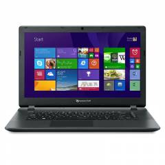 Packard Bell Notebook TF71-BM-002TK