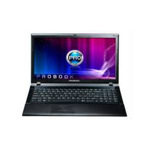 "PROBOOK  15""-17"" NB GD Intel i7 2630QM  LAPTOP"