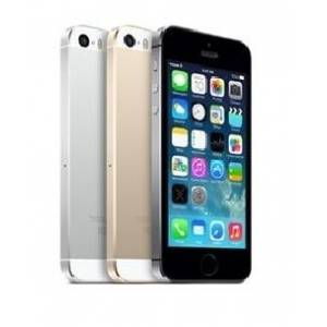 Apple iPhone 5S 16GB S�YAH Ak�ll� Telefon
