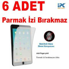 IPC Mat Tablet Ekran Koruyucu Film -iPAD Air