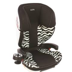 Kraft Travel fit isofix �ocuk oto koltu�u 2014