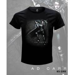 League of Legends WayneTshirt �CRETS�Z KARGO