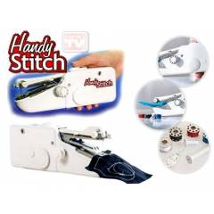 Handy Stitch Mini Diki� Makinas� Ayn� G�n Kargo