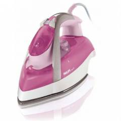 Philips GC3560 Steamglide 2400W Buharl� �t�