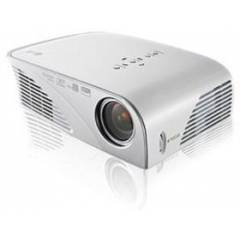 LG HS201 LED PROJECTOR