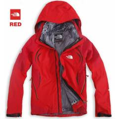THE NORTH FACE TR�CL�MATE 3�N1 XCR GORE-TEX MONT