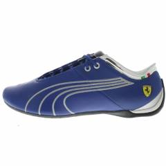 Puma Ferrari Future Cat M1 Nm Spor Ayakkab�