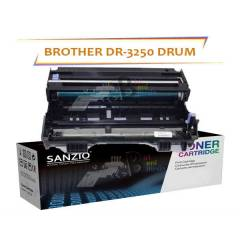 Brother Dr3250 �thal Muadil Drum 3250/5370/8085
