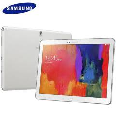 SAMSUNG SM-P902 GALAXY Note PRO 12.2'' 3G TABLET