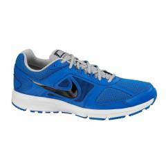 Nike 616271-402 AIR RELENTLESS KO�U AYAKKABISI