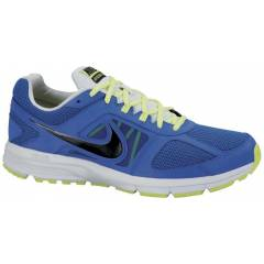 Nike 616353-403 AIR RELENTLESS KO�U AYAKKABISI