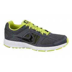Nike 616271-012 AIR RELENTLESS KO�U AYAKKABISI
