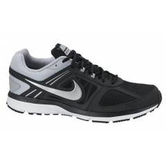 Nike 616353-006 AIR RELENTLESS KO�U AYAKKABISI