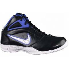 Nike 429759-003 PRESS BASKETBOL AYAKKABISI