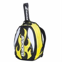 babolat 753017 backpack k���  s�rt tenis �antas�