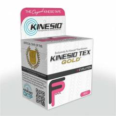 OR�J�NAL KINESIO TEX TAPE GOLD 5 CM x 5 MT RULO