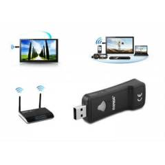 EVEREST  TV KABLOSUZ ADAPT�R WIFI 150Mbps