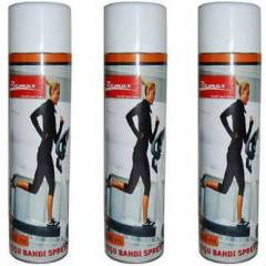 Remax 600ml Silikon Ko�u Band� Ya�� Sprey