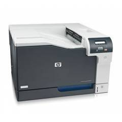 HP CE711A COLORLASERJET PROFESSIONAL CP5225N YAZ