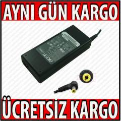 ACER ASP�RE 5739G ADAPT�R �ARJ ALET� 90W